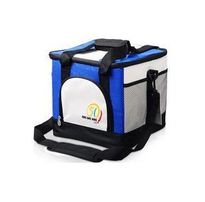 Buy cheap популярная выдвиженческая не сплетенная сумка льда 2014, более крутая сумка product