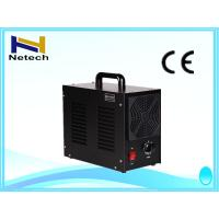 Buy cheap 3g 5g small electrolytic ozone generator for cleaning vegetables product