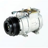 Buy cheap air-conditioning compressor138 product