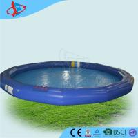 Water Pool Companies Worcester Swimming Pool Inflatable Outdoor Pool 103879657