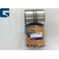 Buy cheap High Temperature Resistant Excavator Accessories Metal Bushing For Volvo EC290B 14517942 product