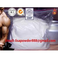 Buy cheap Healthy Dextromethorphan Weight Loss Steroids In Medicine CAS No. 125-69-9 product