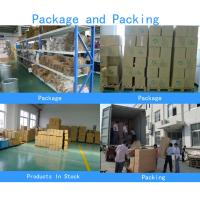 Zhangjiagang Filterk Filtration Equipment Co.,Ltd
