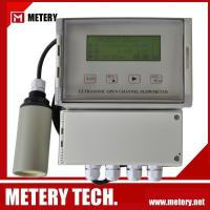 Buy cheap Abra a série do medidor de fluxo MT100 do canal product