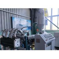 Buy cheap Bfe99 Meltblown Machine For Face Mask Raw Materials / N99 Polipropileno Filter product