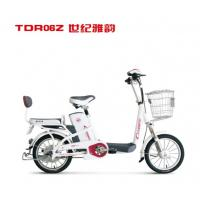 Tire tackle quality tire tackle for sale for 250 watt brushless dc motor