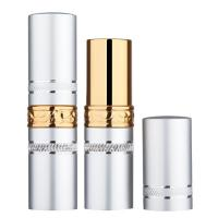 Buy cheap Typical lipstick case, aluminium lipstick container,lipstick tube,metal lipstick package,cosmetic case product