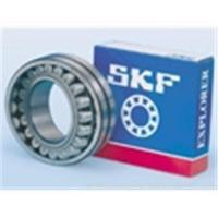 Buy cheap Supply Sweden SKF Bearing product
