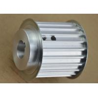 Buy cheap Pulley Driven X-Axis For Auto Cutter Gtxl / Gt1000 Parts 85740002 Industrial Sewing Machine Parts product
