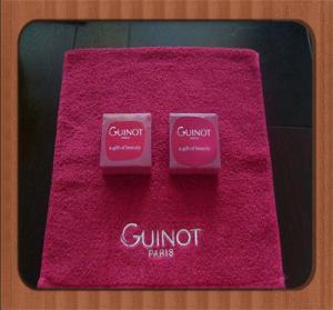 Buy cheap Оптовая продажа Китая подгоняла полотенце стороны хлопка формы/обжала полотенце/волшебное полотенце product