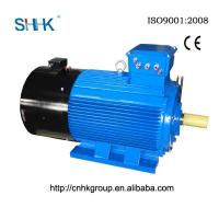 Three phase asynchronous inverter motor 103466232 for 3 phase motor for sale