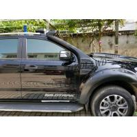 Buy cheap 2018  Ranger T7 XLT PX 4x4 Snorkel Kit For Auto Spare Parts product