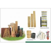 Quality Bamboo Cane for sale