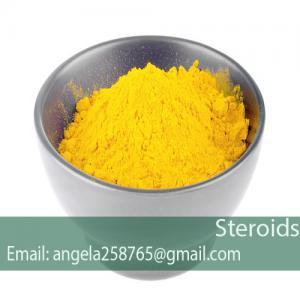 Male Muscle Promote Steroids Hormone Tren E / Parabola / Trenbolone Enanthate