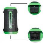 Buy cheap Vehicle Car Diagnostic Scanner , Allscanner Vcx Subaru Ssm-Iii Interface product