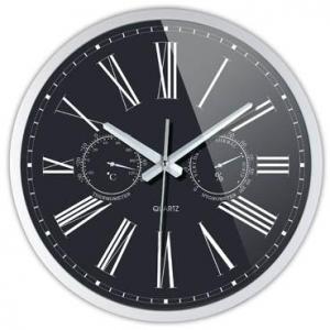 Buy cheap Digital Photo Frame Clock product