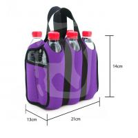 Lunch bag for office insulated clear lunch bag lunch bag for Insulated office