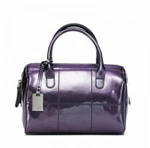 China Handbag, Ladies Handbags, Fashionable Handbags on sale