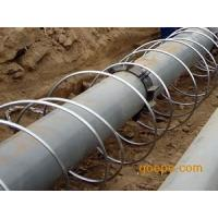 Buy cheap Extruded Magnesium Ribbon Anode AZ31 High Potential for Oil and Gas Pipe Cathodic Protect product