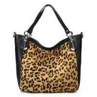 Buy cheap 2013 new fashion leather handbags,women handbag, fashion bags, wholesale prices product