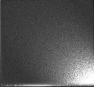 China Sandblast stainless steel sheets wholesale