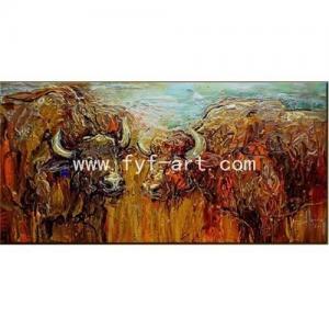 Buy cheap Хандмаде картина маслом, абстрактная картина маслом, крася искусство product