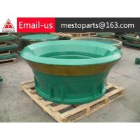 Crushers For Sale, Crusher Machines - Crusher Spares Ltd
