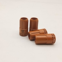 Buy cheap 220994 220857 Copper Material Hypertherm Consumables from wholesalers