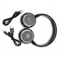 China bluetooth wired and wireless bluetooth stereo headset on sale