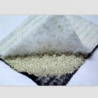 Buy cheap 3 Layer Geosynthetic Clay Liner With 4000GSM GCL For Artificial Lake product