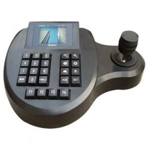 Buy cheap teclado/teclado Multi-funcionais de TFT LCD de 2,5 polegadas product