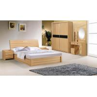 Buy cheap Unique Modern Home Furniture Table Wardrobe High End Bedroom Furniture product