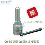 Buy cheap ERIKC JOHN DEERE  DLLA 139 P 887 engine nozzle DLLA 139P887 , 095000-8880 denso fuel injector nozzle DLLA139 P 887 product