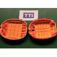 Buy cheap Double - Color Injection Molding Product Design - Manufacturing & Assembly China product