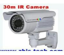 Buy cheap 弾丸のカメラ product