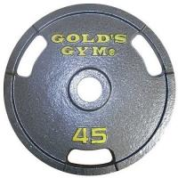 Bodybuilding Iron Dumbbell Plates Cast Iron Weight Discs Fit People Keep Healthy