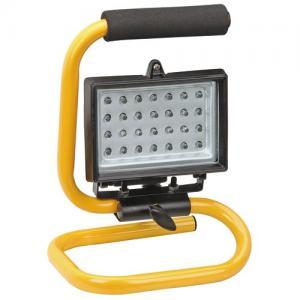 Buy cheap Energy saving work light lamp 3X24W product