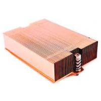 China Sealed Copper Plate Cooling Vapor Chamber Thermal Management High Efficiency on sale