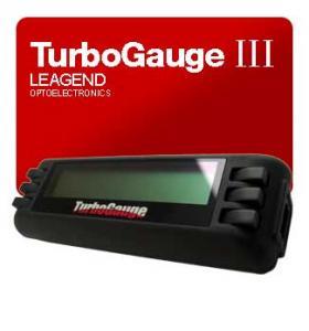 Buy cheap Tropece o carro do computador/auto calibre Turbogauge automobilístico III de Digitas do computador product