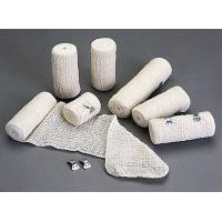 Buy cheap Bandage/ Elastic Bandage/ Ace Bandage /Triangular Bandage product