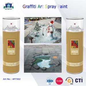 buy graffiti spray paint graffiti spray paint for sale from. Black Bedroom Furniture Sets. Home Design Ideas