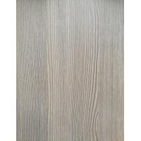 Buy cheap 65Gram Hardness Foil Laminated Paper from wholesalers
