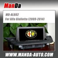 Buy Car Gps Navigation For Alfa Giulietta as well I likewise Two Glasses Wine Night Doesn T Mean I M Drunk Says JA  STREET PORTER likewise Coolest Car In World together with Bicycle Odometer Speedometer. on best gps to buy 2014 html
