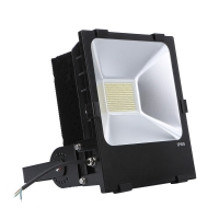 Buy cheap 100~200W IP65 Water-proof LED Flood light WF2 6000K  Color Temperature product