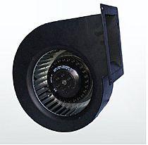 140X100MM Kitchen Exhaust Fans Motors