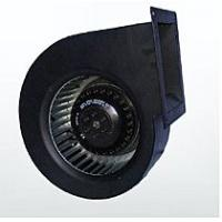 Buy cheap 140X100MM Kitchen Exhaust Fans Motors product