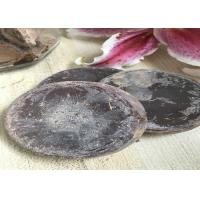 FIRST IS022000 Cocoa Liquid Reddish Brown To Dark Brown With Natural Cocoa Smell