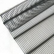 Buy cheap road reinforcement  uniaxial geogrid product