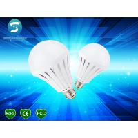 Buy cheap 7W Indoor Rechargeable Led Bulb Light for Home Emergency Lighting product