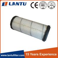 Quality Good Quality Truck air filter AF25492 From Factory for sale